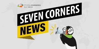 Seven Corners News