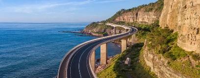 coastal-road-trip