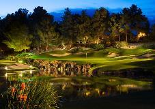 golf-shadow