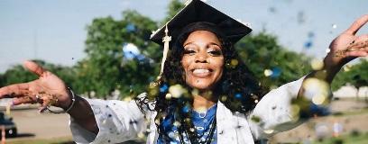 graduate-2020