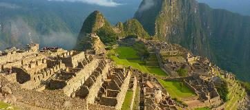 Overhead-Shot-of-Machu-Picchu