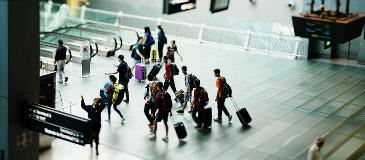 people-airport-flying