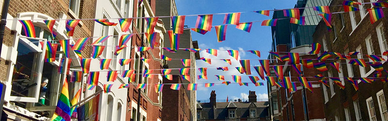 pride-flags-in-the-street