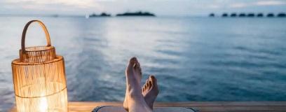 relaxing-feet-up