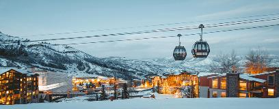 skiing-banner-image