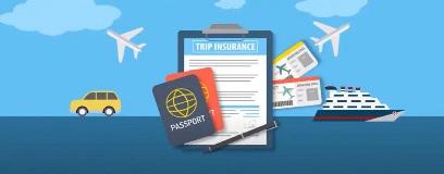 trip-insurance-blog