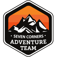 Seven Corners Travel Insurance: The Adventure Team
