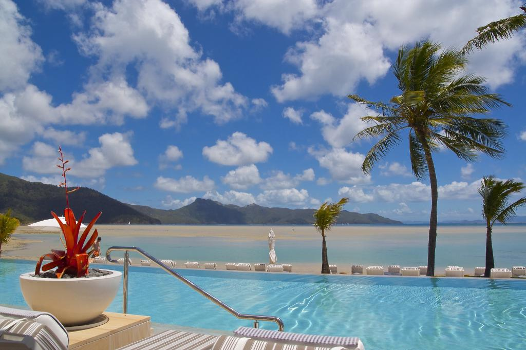 A-relaxing-ocean-view-from-Hayman-Island
