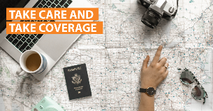 Which travel insurance plan is right for my trip?