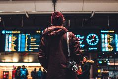 Student Travelers Share Their Travel Mistakes