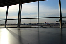 airport-window-with-planes