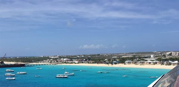 A-landscape-view-of-Grand-Turk