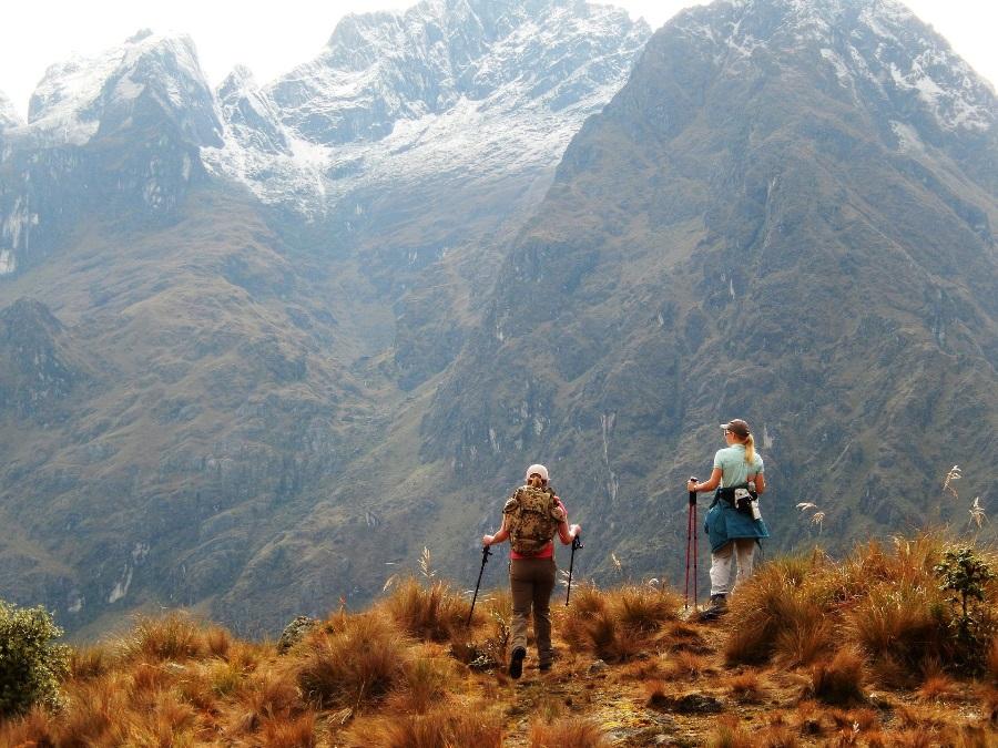 INCA TRAL