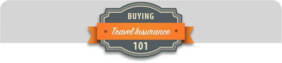 Buying Travel Insurance For Us Residents