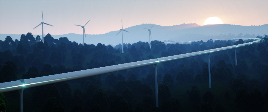 A-wind-energy-for-sustainable-travel