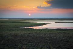 Gorongosa-National-Park