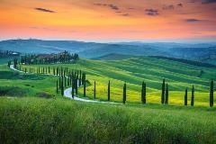A-pretty-landscape