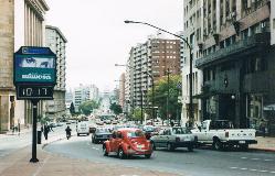 Montevideo_aym3_Street_scene
