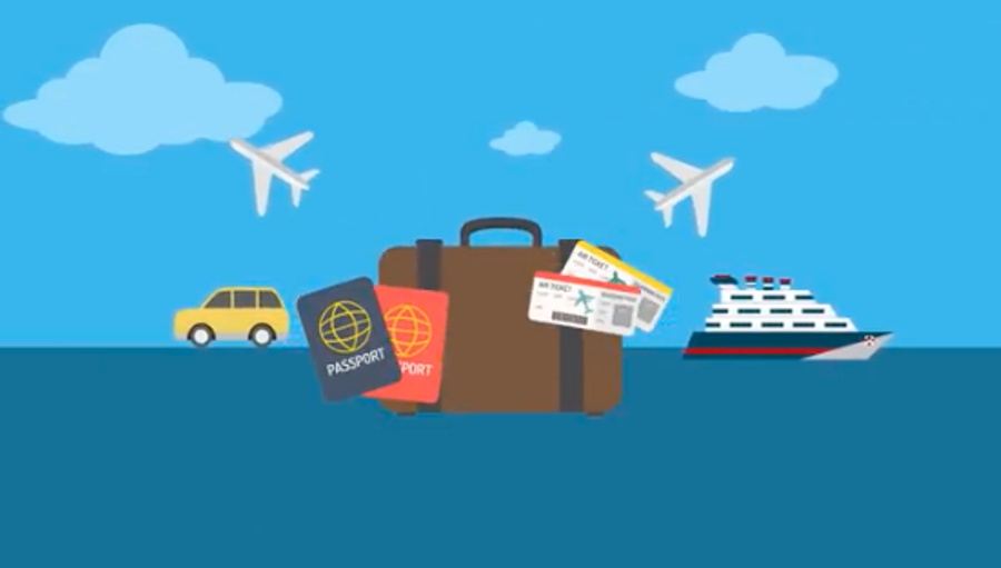 Video: What is travel insurance?