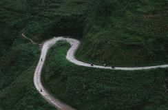 winding-road-motorcycles