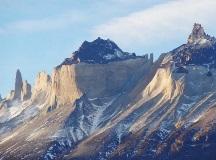 Torres-del-Paine-backpack