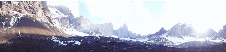 Torres-del-Paine-Chile-backpack