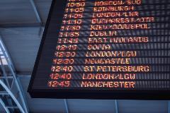 travel-alert-warning-insurance