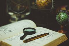Travel Insurane FAQs