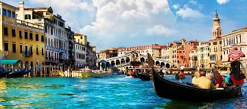 travel-italy-stomach-blog-featured