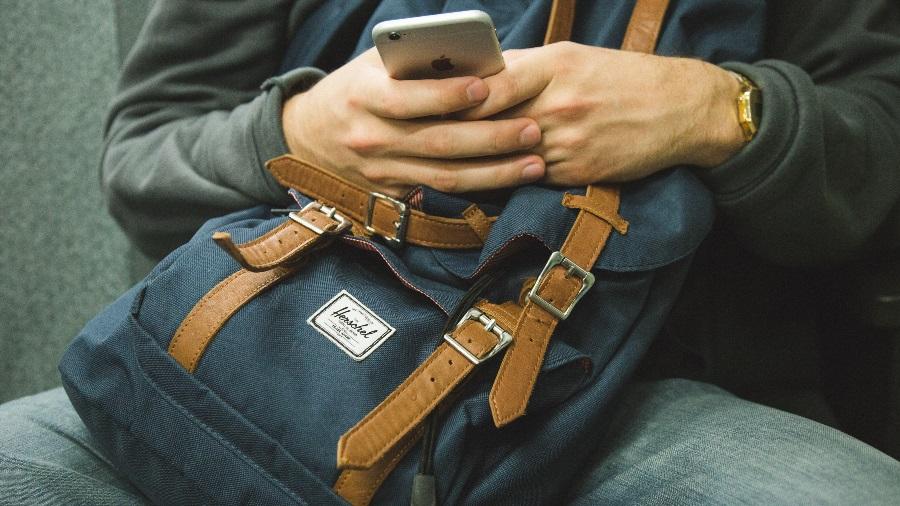 Travel Phone