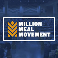 million-meal-movement