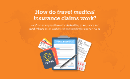 How Claims Work_HeroIMG